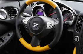2018 nissan 370z release date. contemporary release what can you expect from the nissan 370z intended 2018 nissan 370z release date