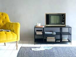 tv stand coffee table end table set matching stand and end tables stand coffee table end