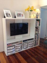 Tv Wall Unit Bedroom Small White Corner Tv Stand Furniture Bedroom Tv Wall