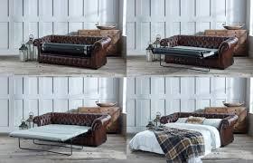 chesterfield sofa bed.  Chesterfield Chesterfield Sofa Bed Bed  Inside E