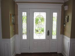 front doors with side panelsFiberglass Doors Two Side Panels  Royal Windows and Doors  House