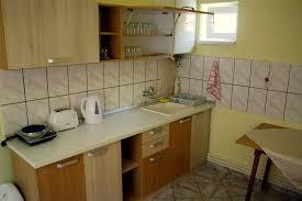 Bobo Panzió Sepsiszentgyörgy RevNGocom - Bobo kitchen