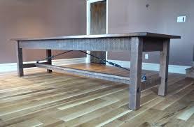 materials poplar wood. Stain Materials Poplar Wood