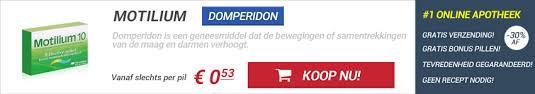 Nederlandse online apotheek
