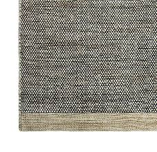 recycled plastic rugs image of outdoor small