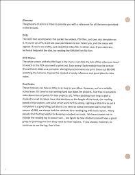 seamus heaney essay