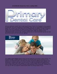 get best century grove dental care