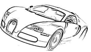 Free Cartoon Sports Car Download Free Clip Art Free Clip Art On