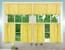 Kitchen Cafe Curtains What Is A Cafe Curtain Bestcurtains