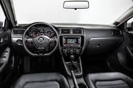 volkswagen jetta 2015 interior. 2015 volkswagen jetta interior specification 0