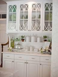 Corner Hutch Furniture Kitchen Hutch Furniture Gallery Xtend