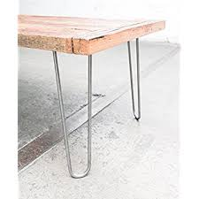 stainless steel legs for furniture. 16 stainless steel legs for furniture