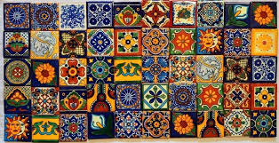 z1679708 mexican style tile style tile ceramic tiles simple mexican style wall tiles uk