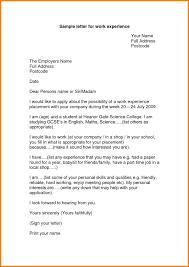 Sample Letter To Employees Regarding Health Insurance Marvelous