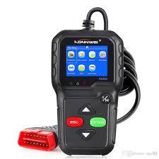 obd2 scanner universal obd ii can