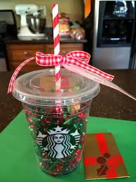Best Christmas Gift Ideas For Everyone In The Family  Friends Christmas Gift Teachers
