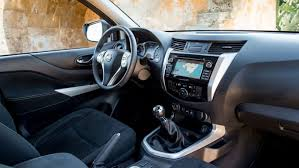 2018 nissan interior. perfect interior 2016 nissan navara interior to 2018 nissan interior