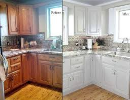 cool painting cabinets with chalkboard paint kitchen cabinet makeover with chalk paint you painting kitchen cabinets