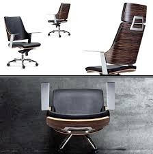 office chairs designer. Office Chair Designer Remark Chairs Design Within Reach Full Size