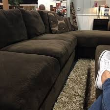 Mor Furniture Portland