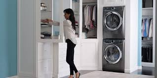 electrolux washer and dryer. As Technology Has Made Our Lives Easier, A Prominent Change Lifestyle Witnessed Been The Aspect Of Laundry. Only Decade Ago, Washing Clothes Electrolux Washer And Dryer