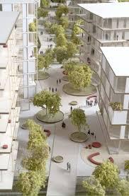 Rochester Landscape Design Landscape Architect Jobs Rochester Ny Best Landscape