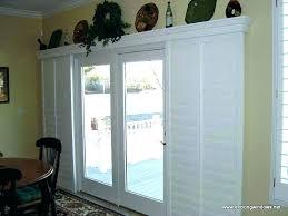 accordion sliding doors folding door hardware glass cost