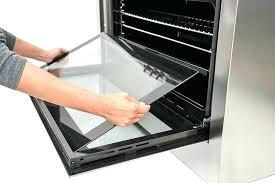 oven door glass shattered oven oven door glass shattered frigidaire