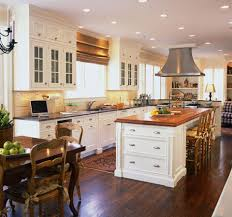 Eat In Kitchen Furniture Small Eat In Kitchen Ideas Compact Gas Stove Top Mounting White