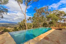 infinity pools for homes. Delighful Pools More Infinity Pools Installed By Compass Authorised Pool Builders To Infinity Pools For Homes