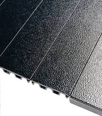 retractable bed covers for pickup trucks powder coated aluminum deck