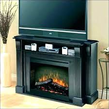 big fireplace tv stand electric fireplace stand big lots electric fireplace stand big lots fireplace stand