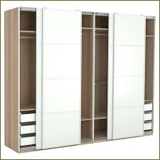 home improvements refference ikea wall cabinet with sliding doorsikea wardrobe mirror door handles doors