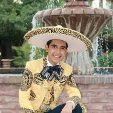 Fans de Alan Ponce La Voz Kids - Photos   Facebook