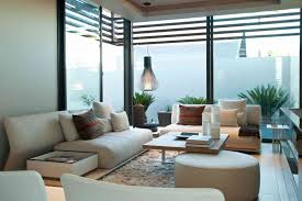 Modern Living Room Accessories Comfortable Living Room Ideas Living Room Design Ideas