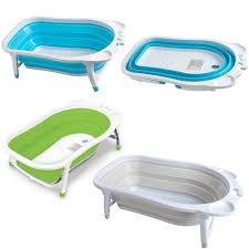 roger armstrong baby infant newborn bath bathtub bathing folding safety sensor