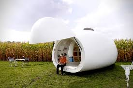 Small Picture 20 Creative Tiny Homes For Simpler Life Wow Amazing