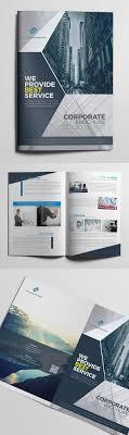 Company Catalog Design Templates 23 New Corporate Catalog Brochure Design Templates
