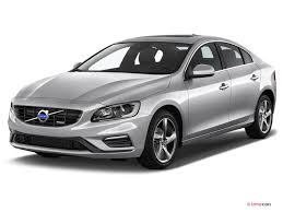 2018 volvo models. perfect volvo 2018 volvo s60 and volvo models