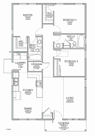 cost to build floor plans fresh house build plans house plans and building costs in south