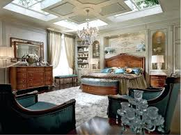 Italian Bedroom Decorating Ideas Luxury Bedroom Italian Style Bedroom Ideas  .