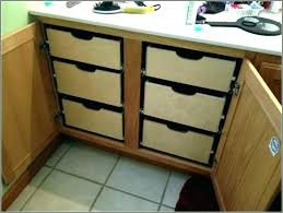 Delightful Pantry Pull Out Shelves Ikea Out Pantry Roll .