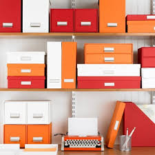 storage ideas for home office.  for awesome office paper storage ideas organizing home to for s