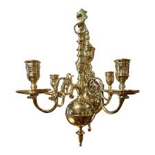 one other image of classic waterford crystal chandelier