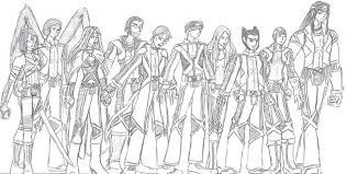 x men legion doom coloring page printable x men legion doom coloring x coloring books and pages