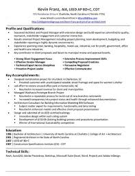 psychologist cover letter art therapist cover letter coverletters and resume templates