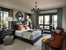 Master Bedrooms Colors Hgtv Bedrooms Colors Home Design Ideas