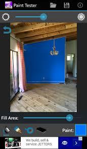 Paint Harmony App