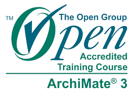 archimate 3 training course bined level 1 and level 2