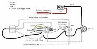 emg wiring diagram jim root jim root emg wiring diagram wiring pertaining to emg 89 wiring